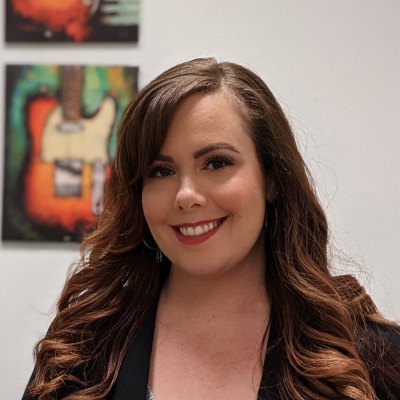 Britt Reynolds